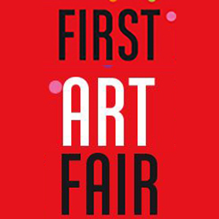 First Art Fair 2018