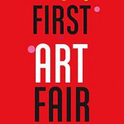 First Art Fair<br> 2018