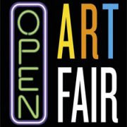 Open Art Fair 2011